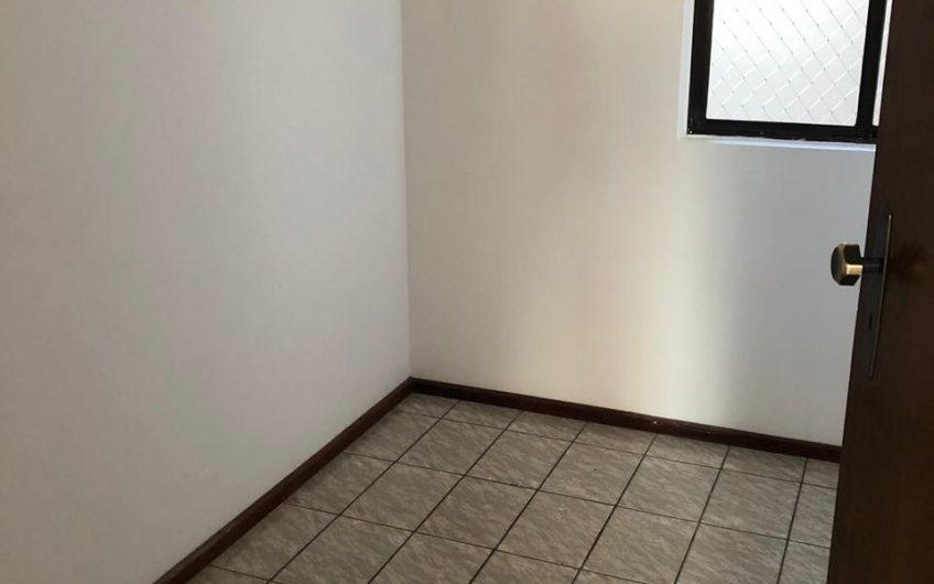 Apartamento 101 | aluguel