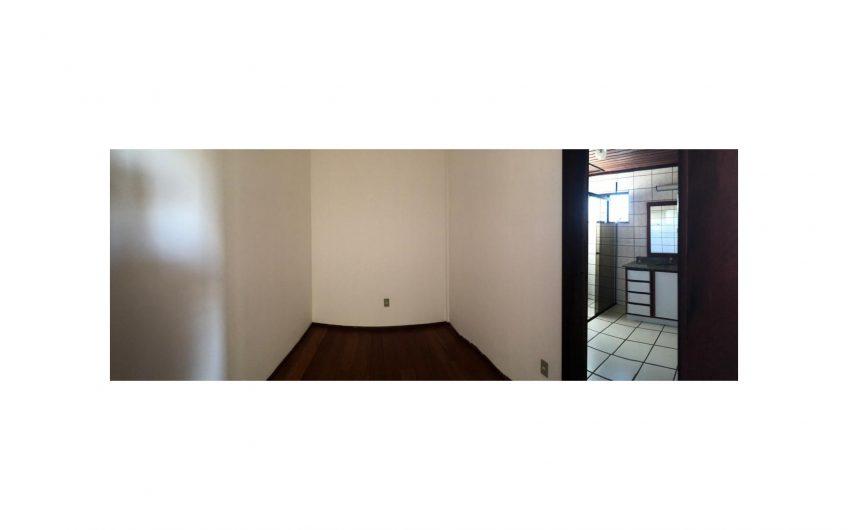 Apartamento 402 Ed.Cintya | aluguel