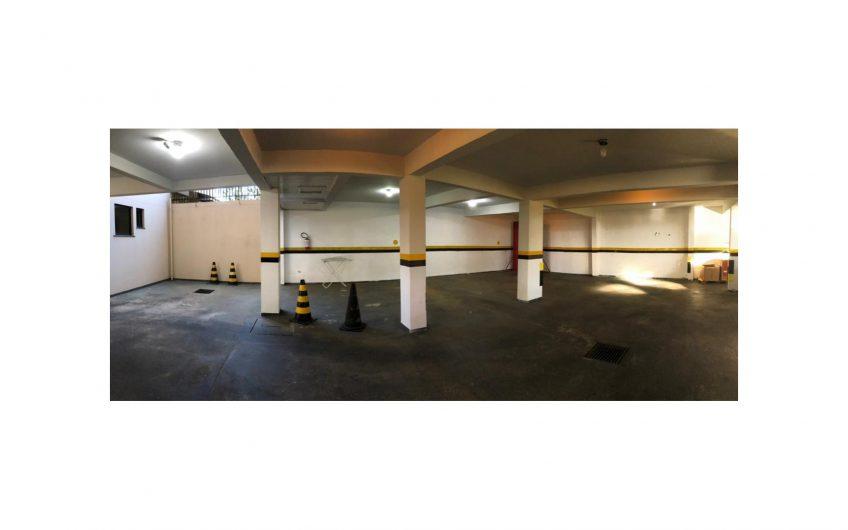 Apartamento 202 Ed.Cintya | Aluguel