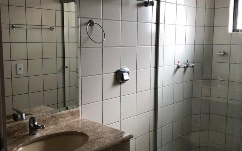 SALAS GABOARDI PARK HOTEL – ATENDIMENTO/ESCRITÓRIO | ALUGUEL
