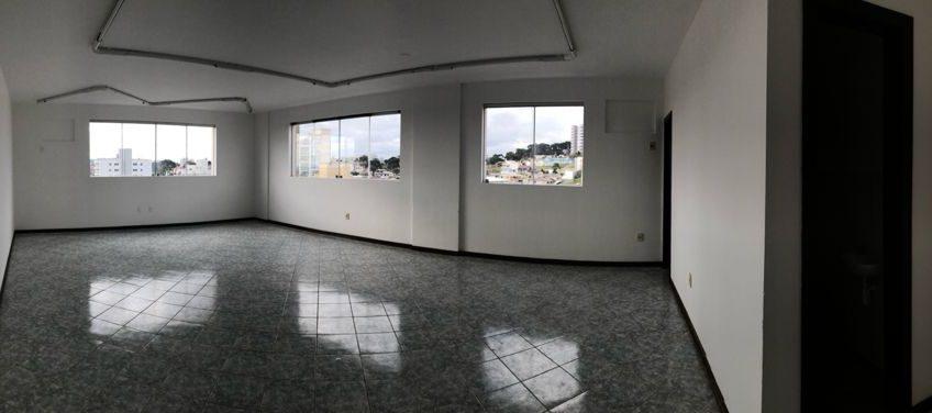 SALA 62 GABOARDI MÁSTER CENTER