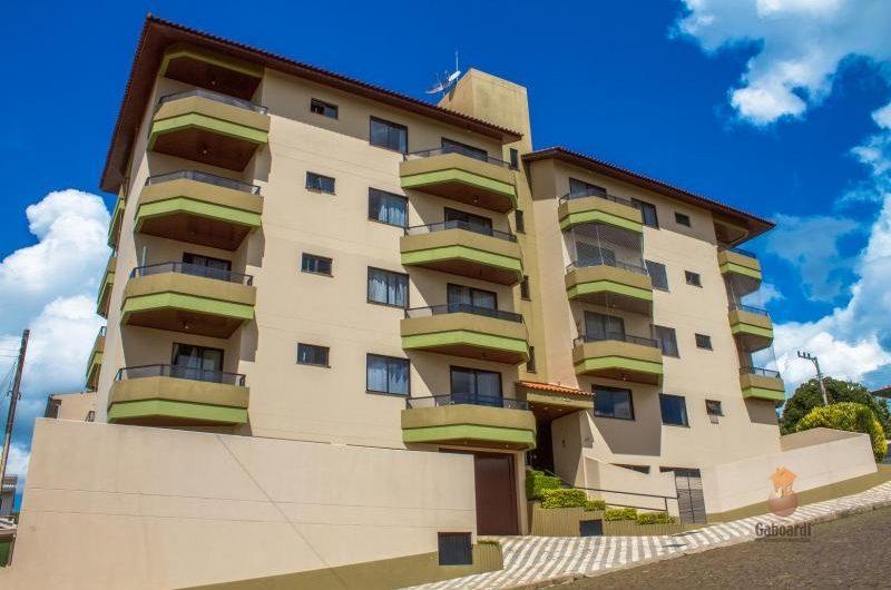 Apartamento 202 Ed.Cintya   Aluguel